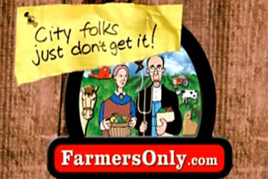 farmers-only